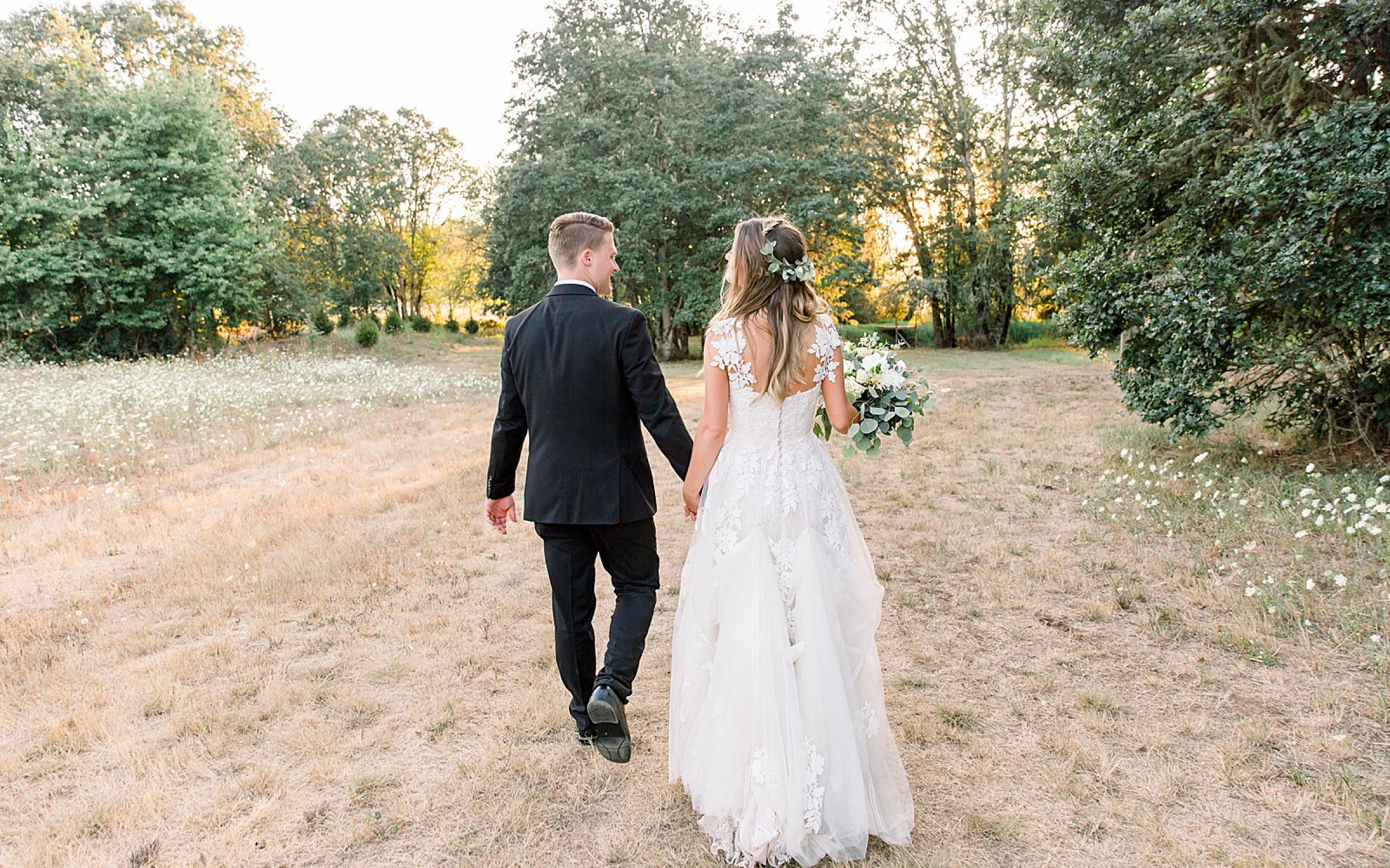 Bend Elopement Photographer_0204