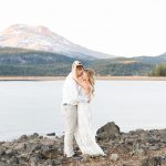 My Top 5 Engagement Session Locations in Oregon
