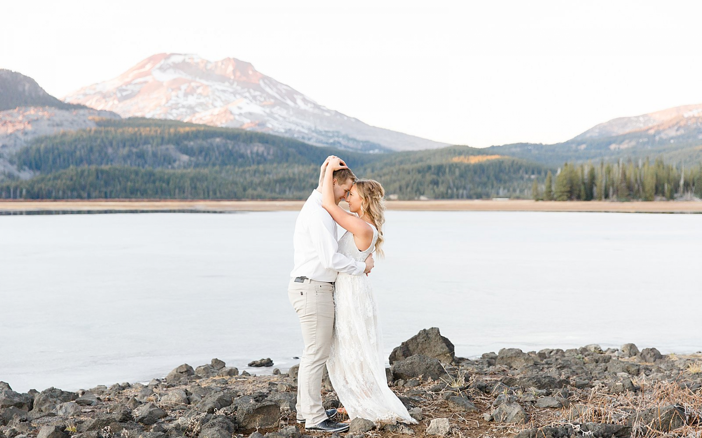 Bend Elopement Photographer_0282