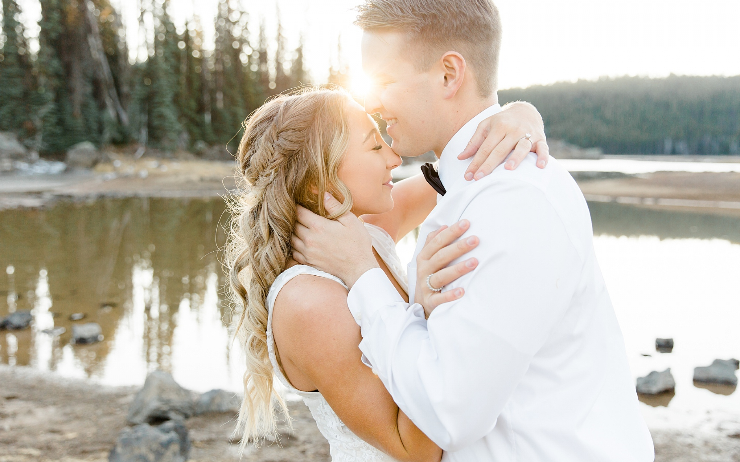 Bend Oregon Wedding Photographer_0117