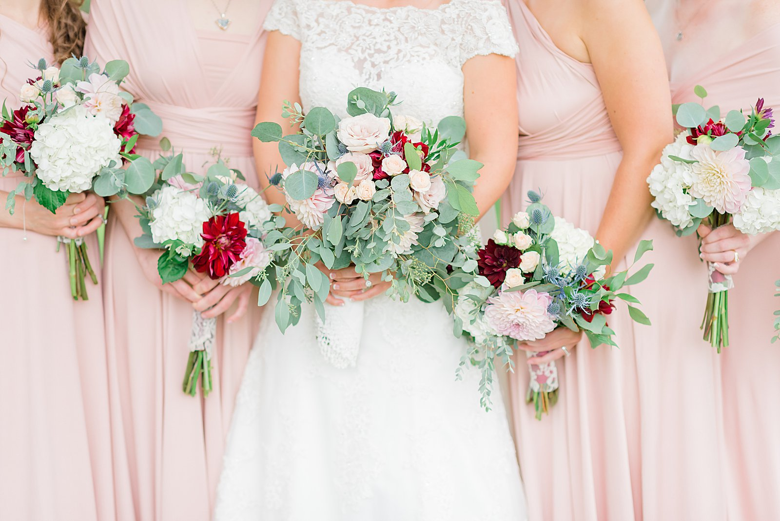 2 things not to cut from your wedding budget