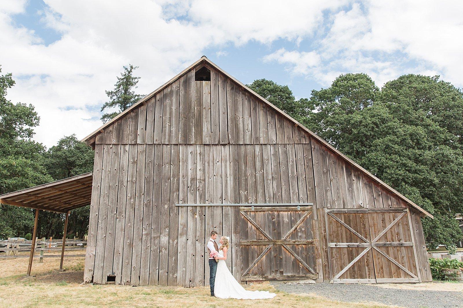 Lebanon Oregon Wedding Photographer_0100