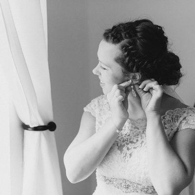 25 Random Wedding Tips