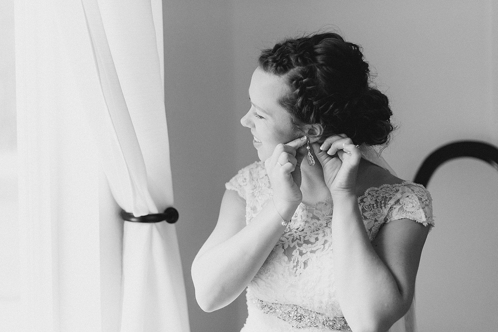 Wedding Tips by Rebekah Leona Photography