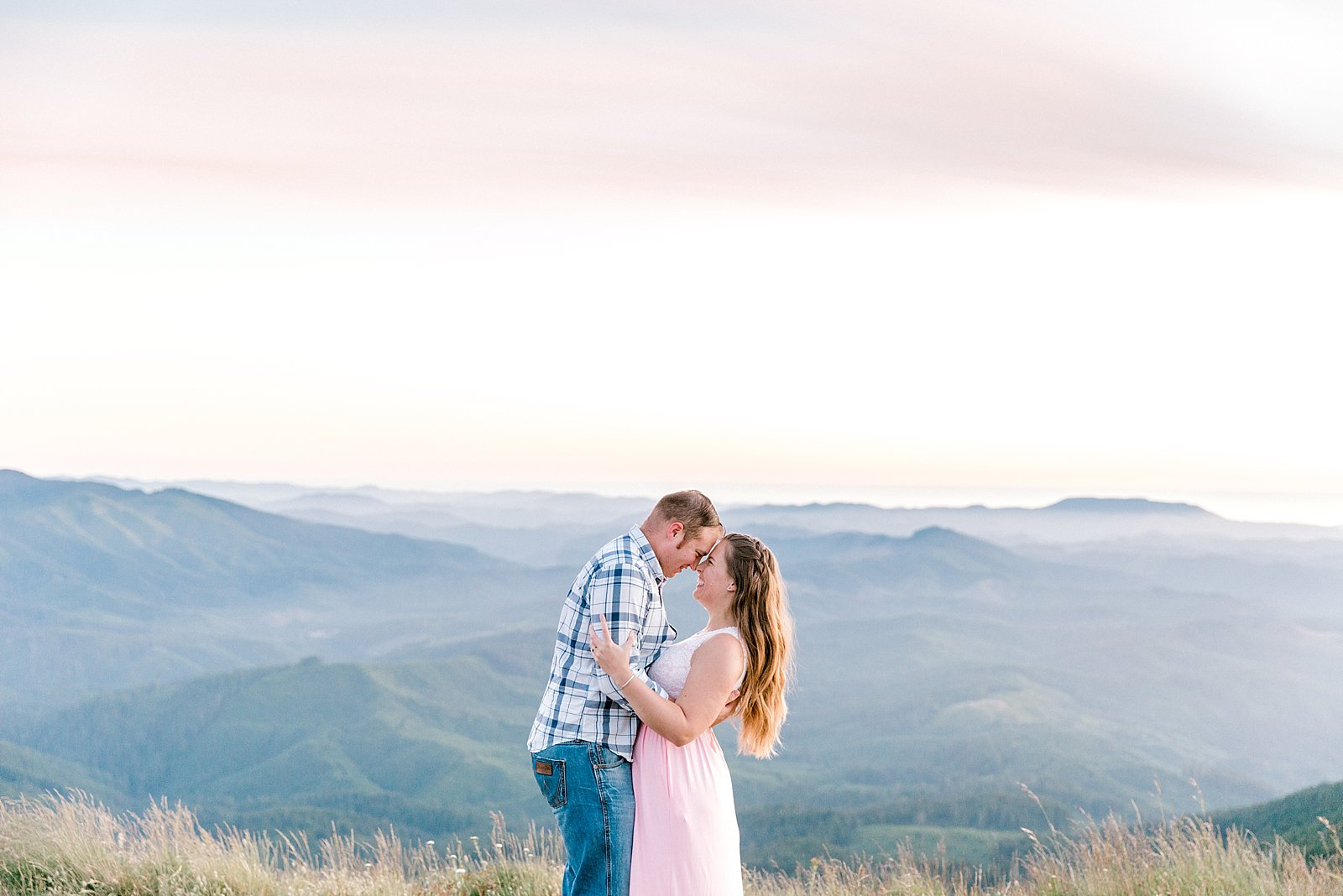 Oregon Elopement Photographer_0102