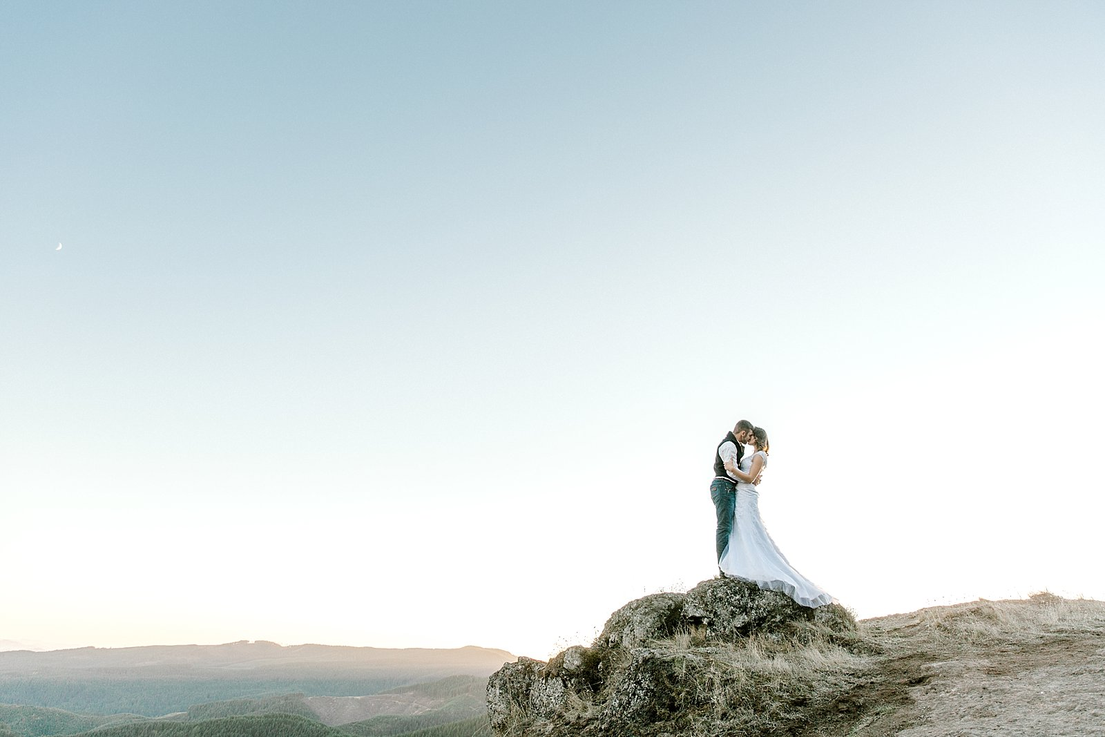 Oregon Elopement Photography_0100