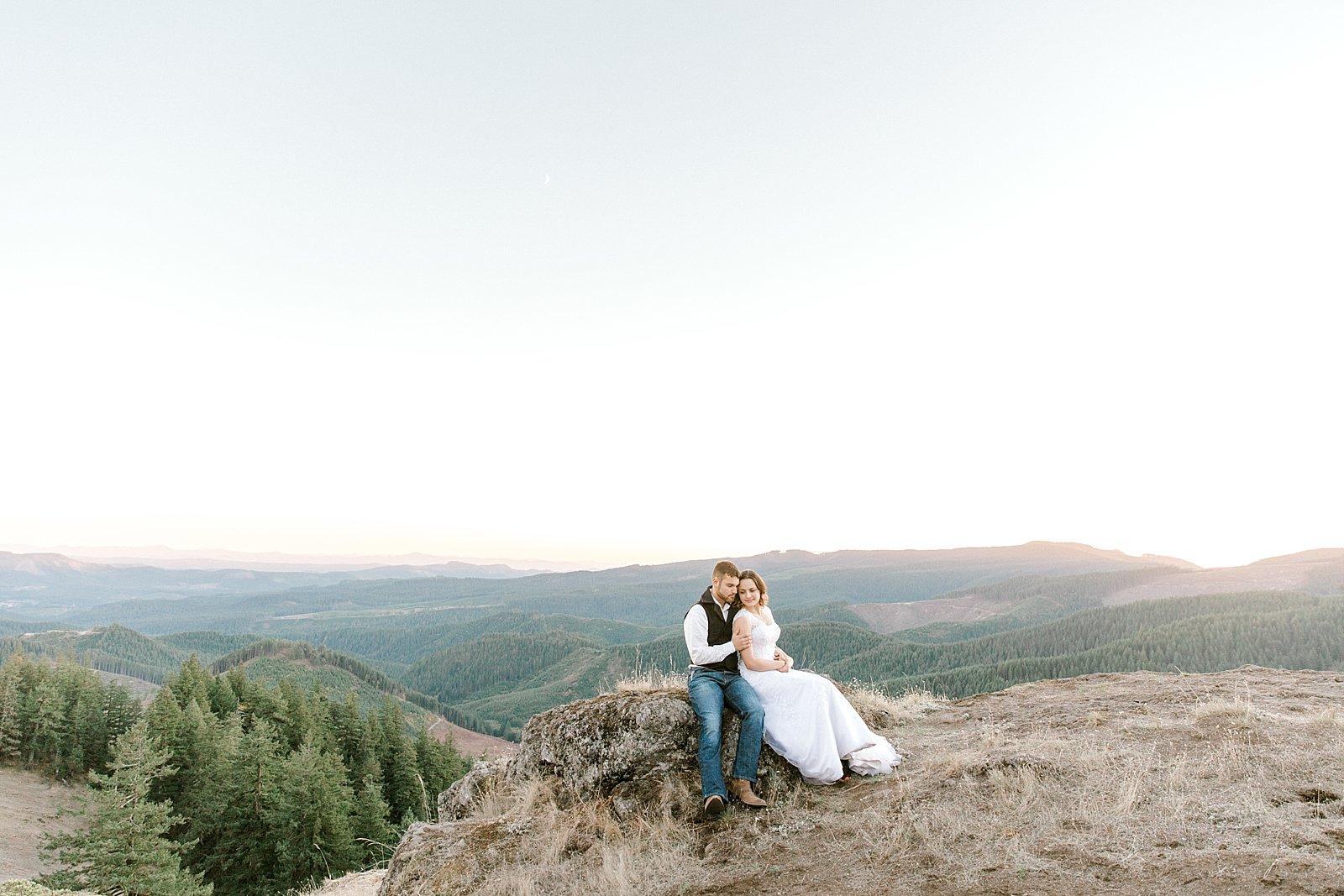 Oregon Elopement Photography_0145