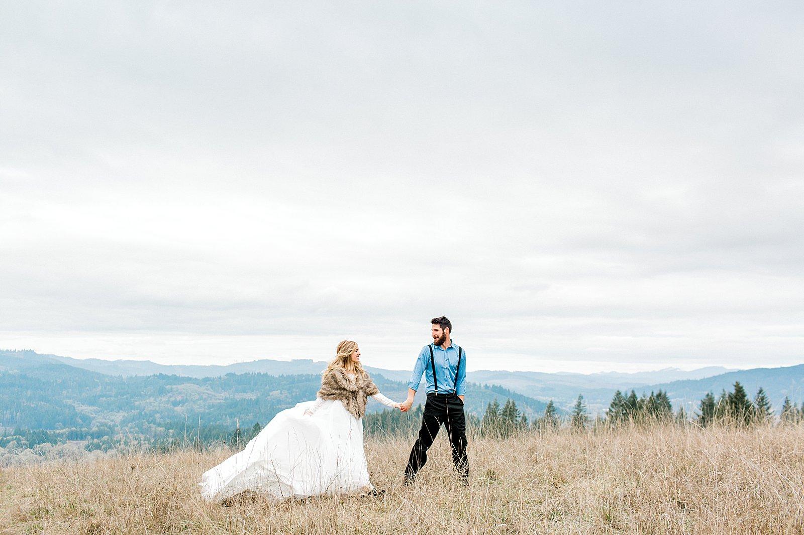 Oregon Mountain Vow Renewal_0132