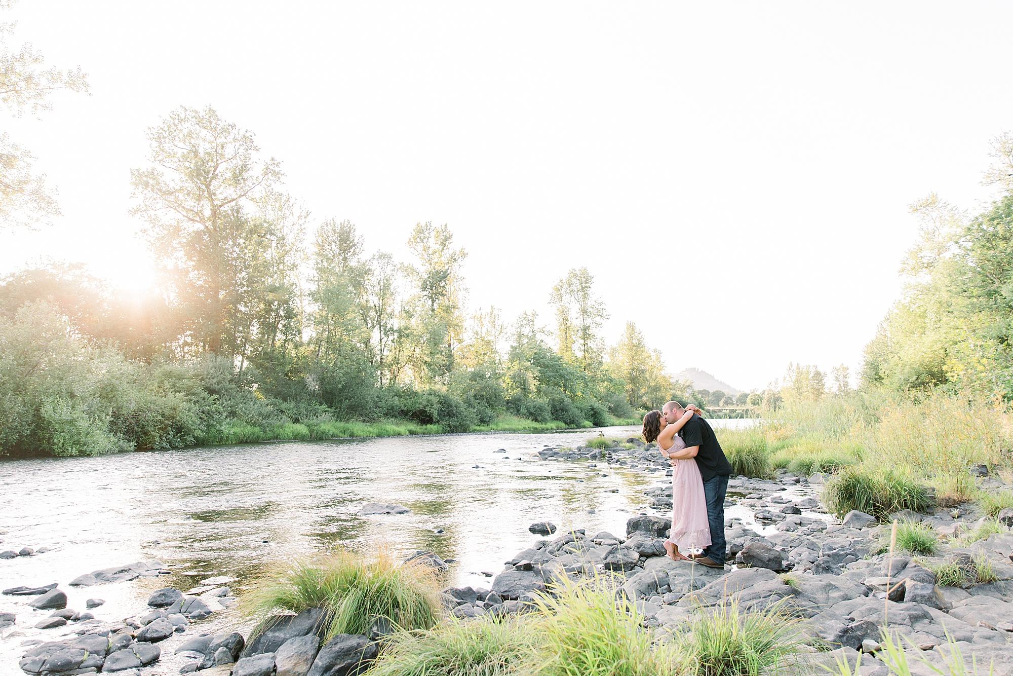 Oregon Photographer_0121