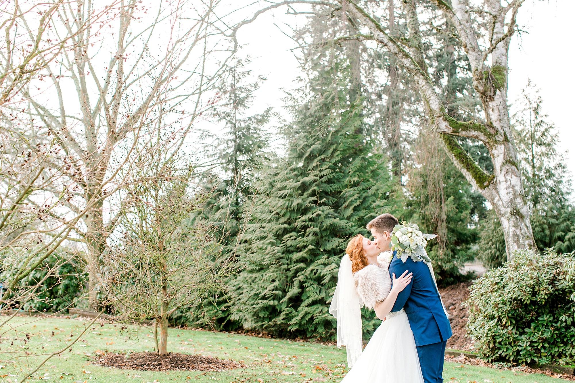 Oregon Wedding Photographer_0100