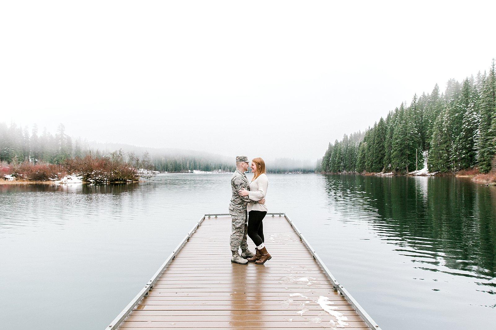 Oregon Wedding Photographer_0102