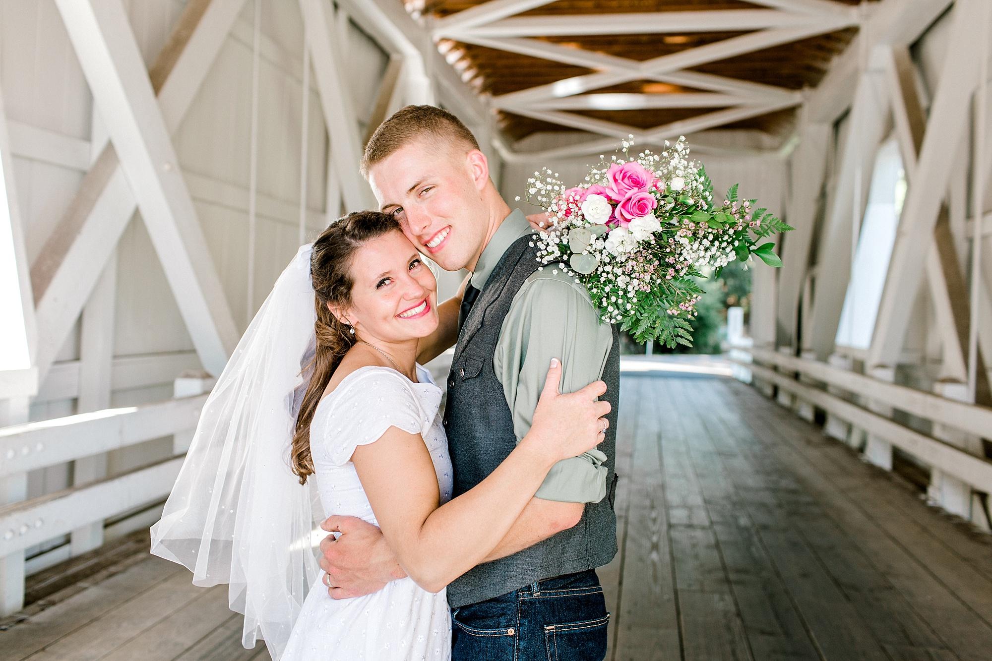 Oregon Wedding Photographer_0152
