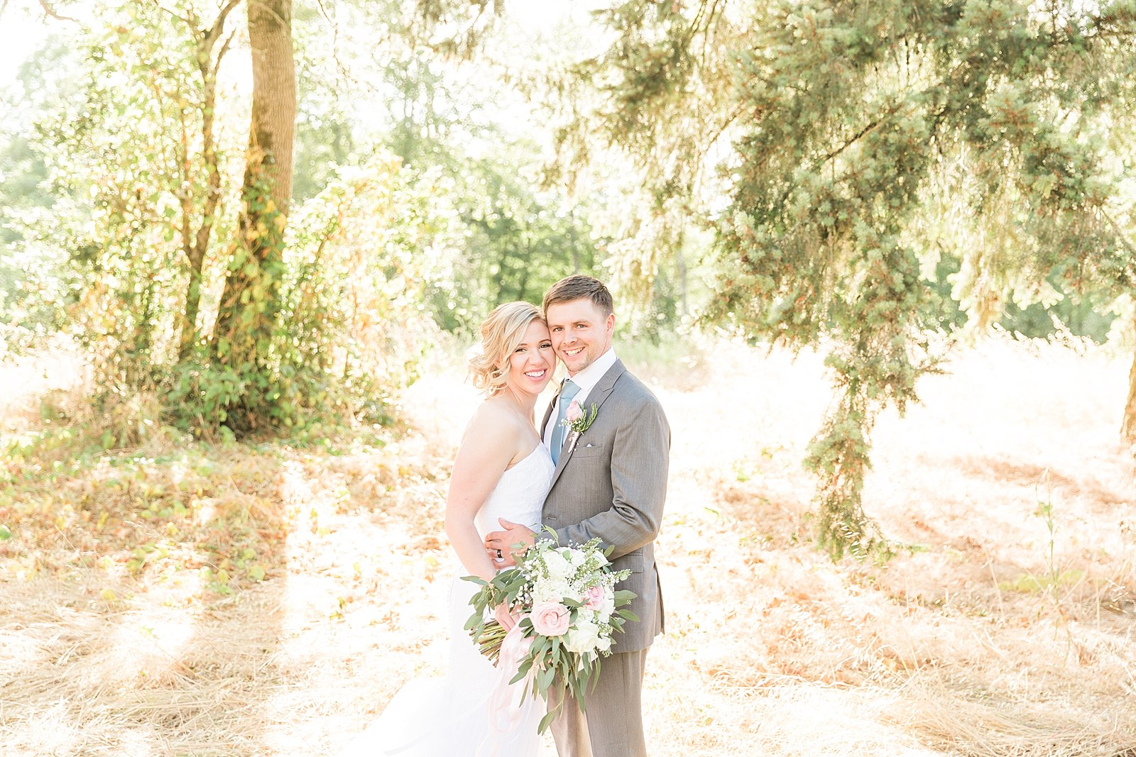 Oregon Wedding Photographer_0220