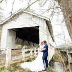 Nathaniel & Amanda // Married
